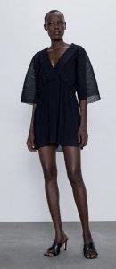 γυναικεία ρούχα zara καλοκαίρι 2020