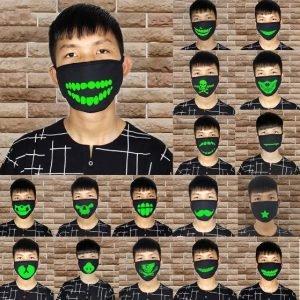 μάσκες προστασίας αναπνοής aliexpress
