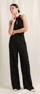 ρούχα bsb άνοιξη καλοκαίρι 2020